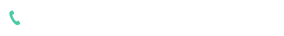 0463-71-5010