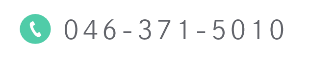 046-371-5010